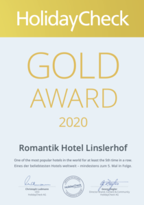 holiday-check-gold-award-2020