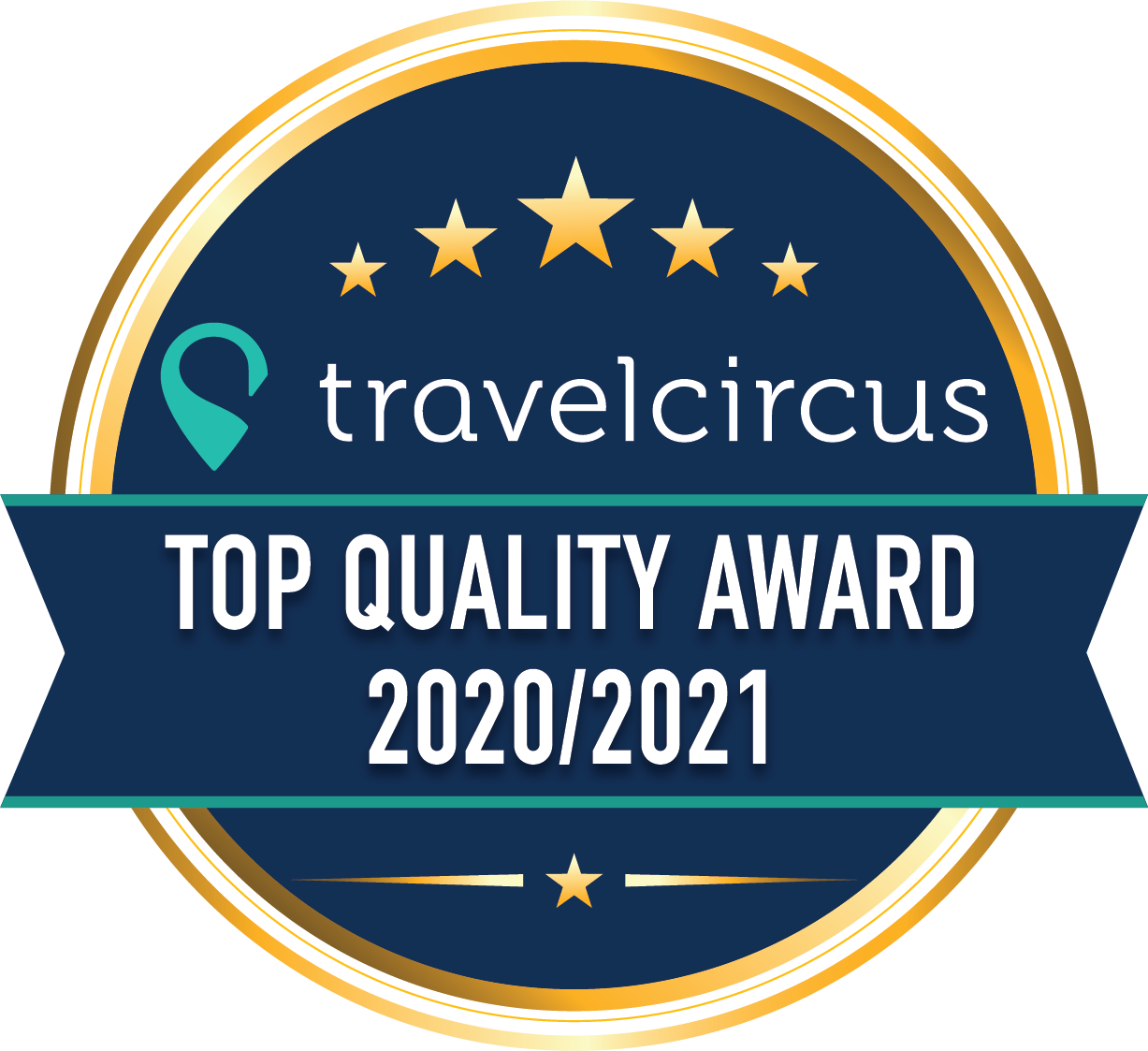 travelcircus_top_quality_award