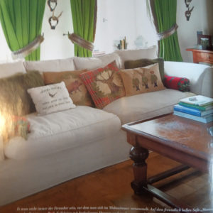 buntes-wohnzimmer