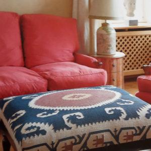 interior-style-bevonboch