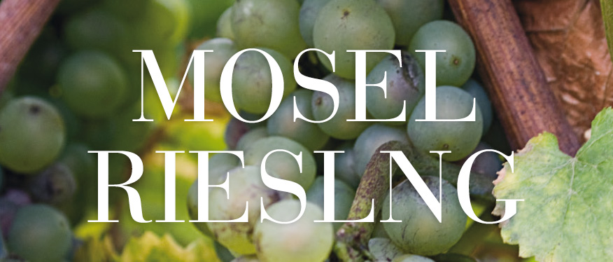 cover-mosel-riesling