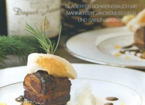 schweinebauch-food-lecker