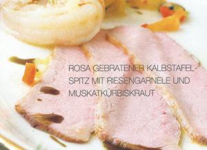 tafelspitz-food-rezept