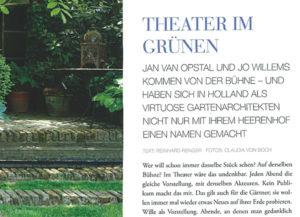 theater-im-gruenen